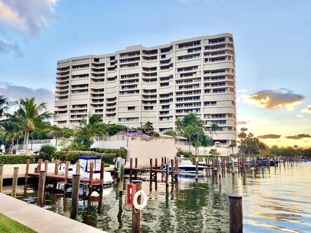 2 Bedrooms, Sea Ranch Club of Boca Condominiums Rental in Miami, FL for $4,300 - Photo 1