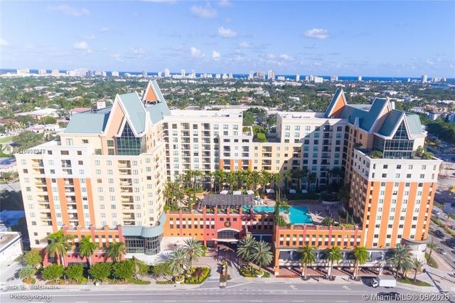 2 Bedrooms, Victoria Park Rental in Miami, FL for $2,000 - Photo 1