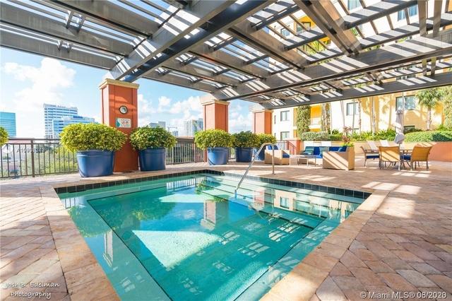 2 Bedrooms, Victoria Park Rental in Miami, FL for $2,000 - Photo 2