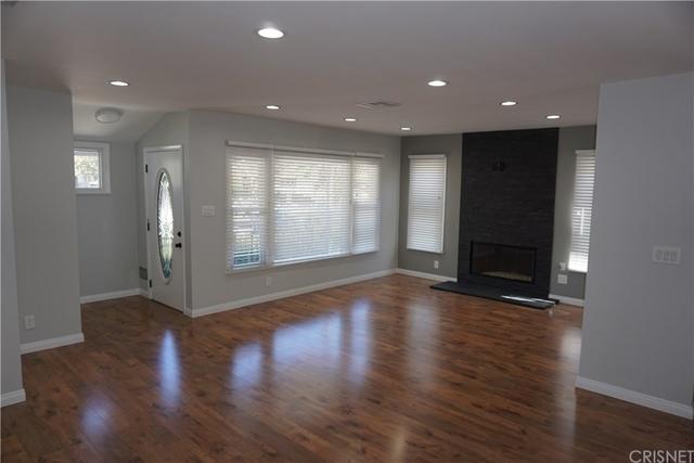 2 Bedrooms, Sherman Oaks Rental in Los Angeles, CA for $3,750 - Photo 2