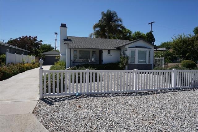 2 Bedrooms, Sherman Oaks Rental in Los Angeles, CA for $3,750 - Photo 1