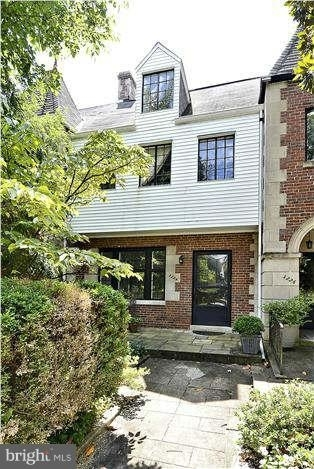 3 Bedrooms, Woodley Park Rental in Washington, DC for $4,950 - Photo 1