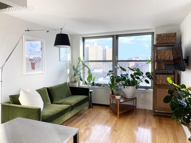 1 Bedroom, Prospect Lefferts Gardens Rental in NYC for $2,583 - Photo 2