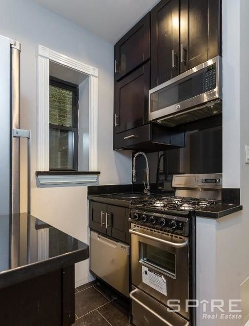1 Bedroom, Rose Hill Rental in NYC for $2,837 - Photo 2