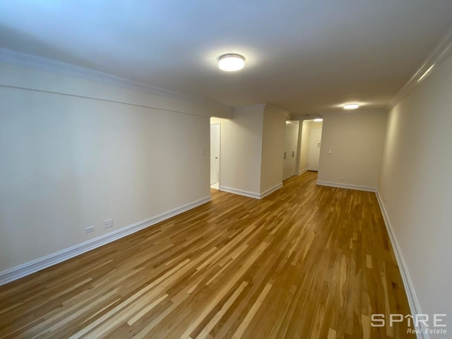 1 Bedroom, West Village Rental in NYC for $3,369 - Photo 2