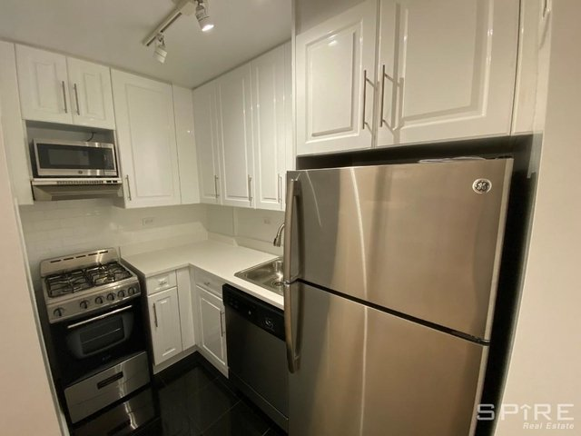 1 Bedroom, West Village Rental in NYC for $3,369 - Photo 1