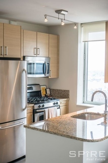 2 Bedrooms, Chelsea Rental in NYC for $6,667 - Photo 1