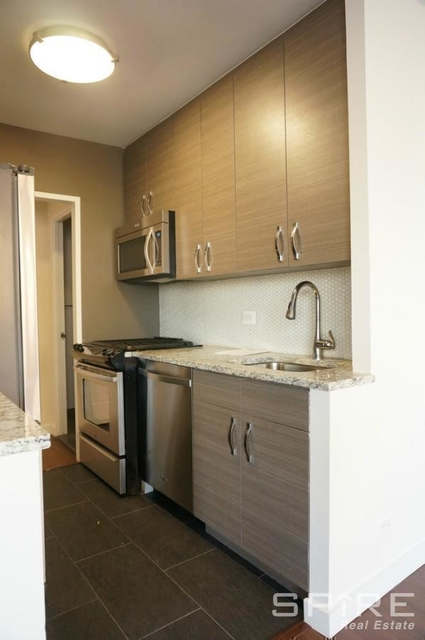 1 Bedroom, Murray Hill Rental in NYC for $3,198 - Photo 1