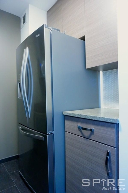 1 Bedroom, Murray Hill Rental in NYC for $3,117 - Photo 2