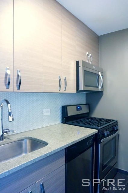 1 Bedroom, Murray Hill Rental in NYC for $3,117 - Photo 1