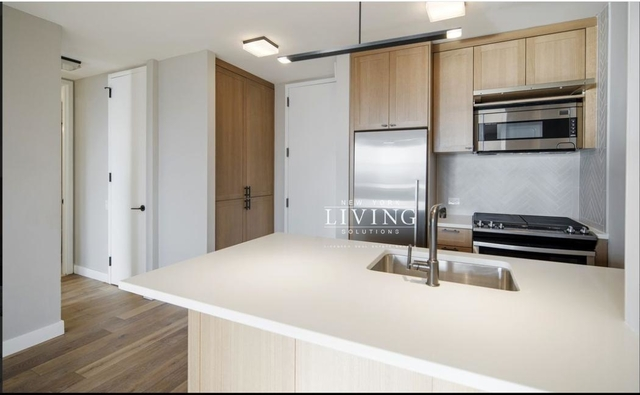 1 Bedroom, Hell's Kitchen Rental in NYC for $3,071 - Photo 1