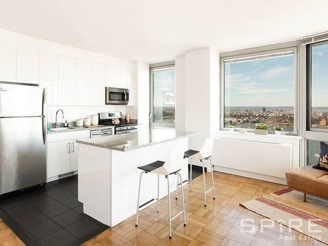 Studio, Hell's Kitchen Rental in NYC for $2,383 - Photo 2