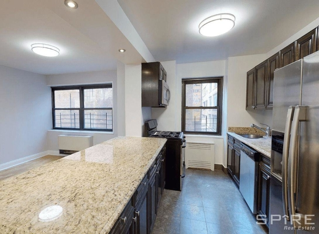 3 Bedrooms, Turtle Bay Rental in NYC for $4,245 - Photo 1