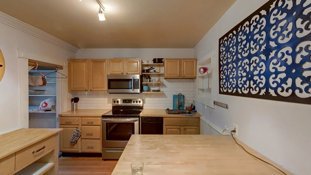 2 Bedrooms, Tufts University Rental in Boston, MA for $2,400 - Photo 2