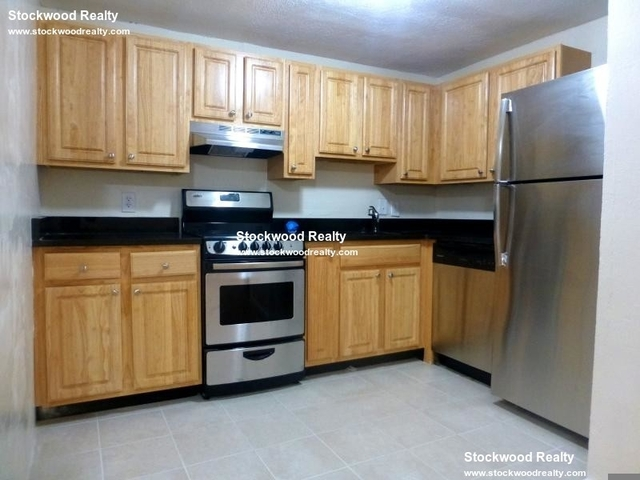 3 Bedrooms, Beacon Hill Rental in Boston, MA for $3,300 - Photo 1