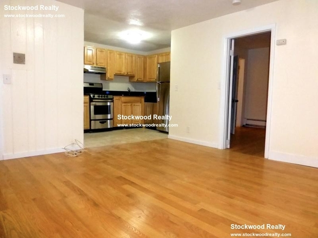 3 Bedrooms, Beacon Hill Rental in Boston, MA for $3,300 - Photo 2