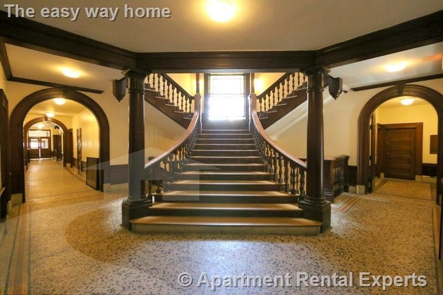 1 Bedroom, Mid-Cambridge Rental in Boston, MA for $1,750 - Photo 1