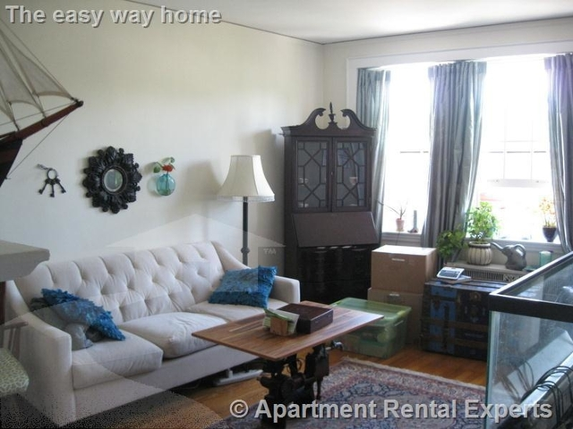 1 Bedroom, Mid-Cambridge Rental in Boston, MA for $2,500 - Photo 1