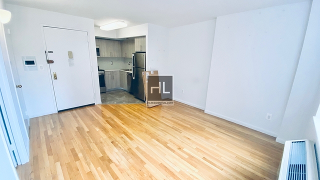 1 Bedroom, Tribeca Rental in NYC for $3,688 - Photo 1