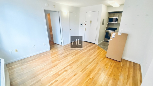 1 Bedroom, Tribeca Rental in NYC for $3,688 - Photo 2