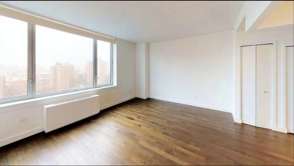 Studio, Manhattan Valley Rental in NYC for $2,727 - Photo 2