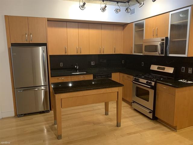 2 Bedrooms, Adams Morgan Rental in Washington, DC for $2,900 - Photo 1