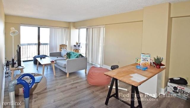2 Bedrooms, Allston Rental in Boston, MA for $2,295 - Photo 1