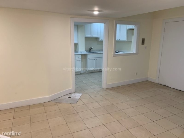 1 Bedroom, Cleveland Circle Rental in Boston, MA for $1,600 - Photo 2
