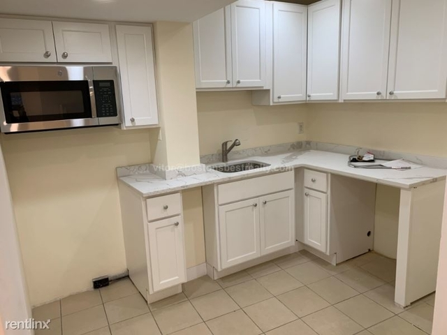 1 Bedroom, Cleveland Circle Rental in Boston, MA for $1,600 - Photo 1