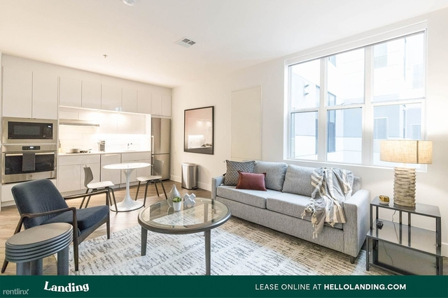 2 Bedrooms, Chinatown - Leather District Rental in Boston, MA for $5,427 - Photo 2