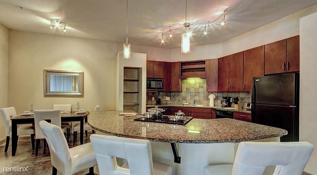 1 Bedroom, Gates at Hermann Park Rental in Houston for $1,110 - Photo 1