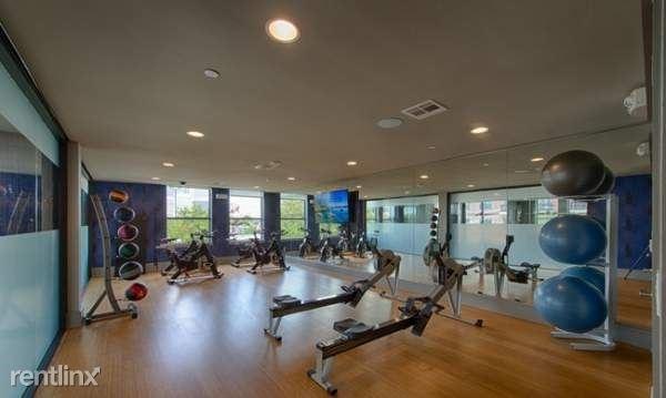 1 Bedroom, Midtown Rental in Houston for $1,397 - Photo 2
