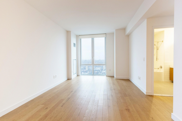 1 Bedroom, Long Island City Rental in NYC for $3,368 - Photo 1