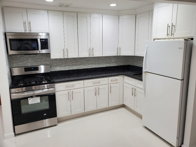 1 Bedroom, Jackson Heights Rental in NYC for $2,200 - Photo 1