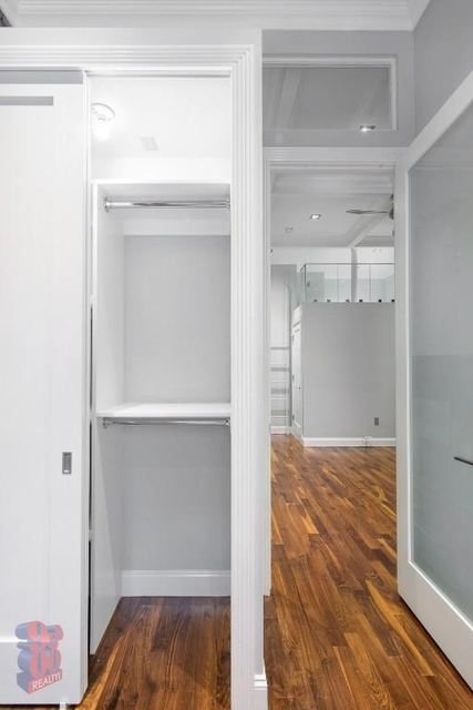 2 Bedrooms, West Village Rental in NYC for $4,057 - Photo 2