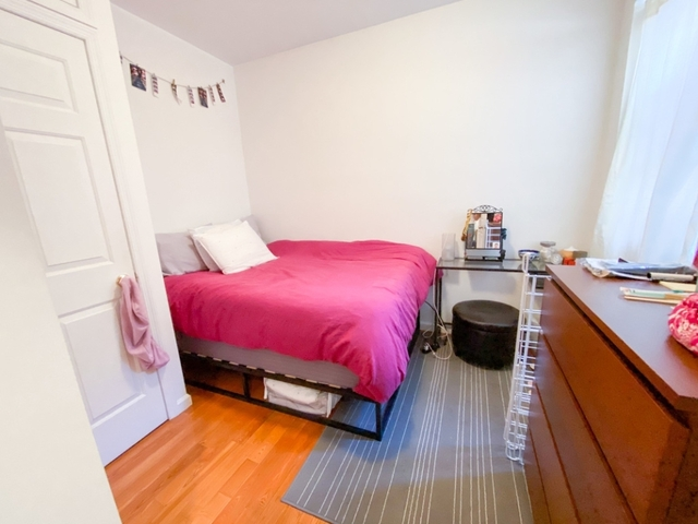 1 Bedroom, East Village Rental in NYC for $1,875 - Photo 2