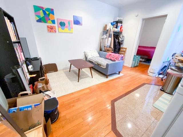 1 Bedroom, East Village Rental in NYC for $1,875 - Photo 1