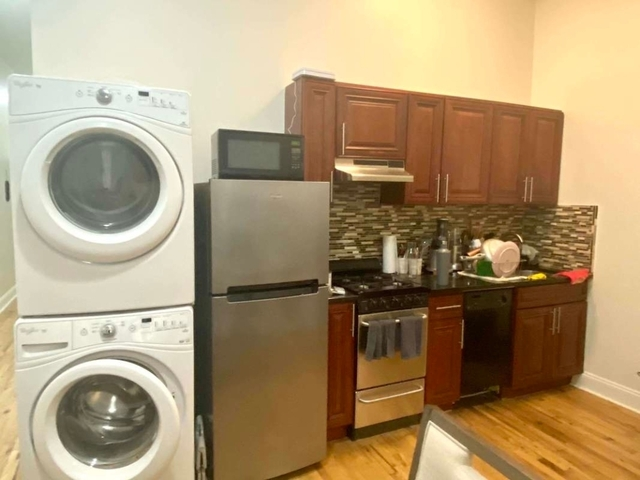 1 Bedroom, Greenwich Village Rental in NYC for $2,400 - Photo 2