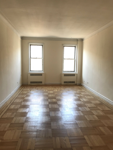 1 Bedroom, Sunnyside Rental in NYC for $1,900 - Photo 2