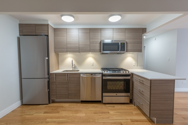 3 Bedrooms, Upper West Side Rental in NYC for $7,293 - Photo 1