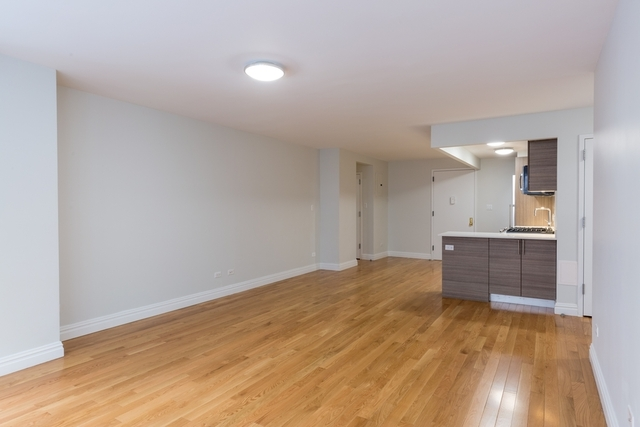 3 Bedrooms, Upper West Side Rental in NYC for $7,293 - Photo 2