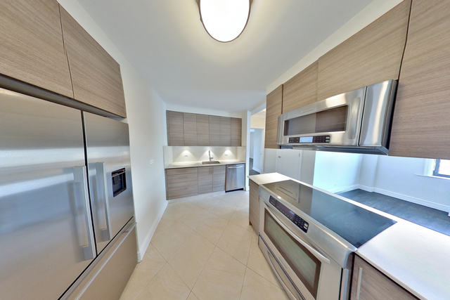 2 Bedrooms, Lincoln Square Rental in NYC for $5,469 - Photo 2