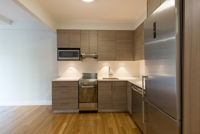 1 Bedroom, Lincoln Square Rental in NYC for $3,496 - Photo 1