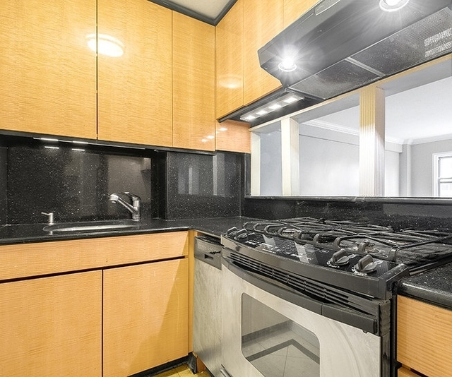 3 Bedrooms, Sutton Place Rental in NYC for $4,950 - Photo 2