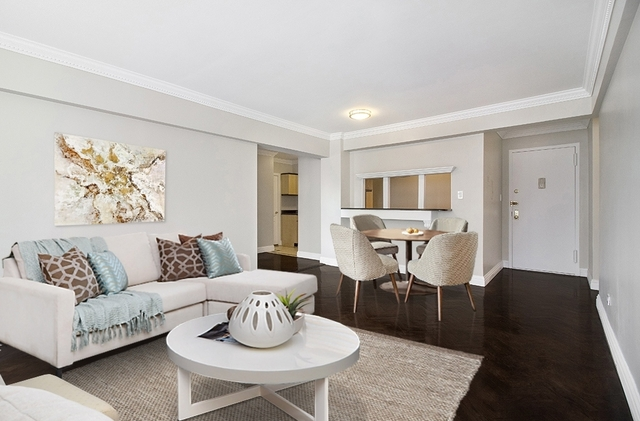 3 Bedrooms, Sutton Place Rental in NYC for $4,950 - Photo 1