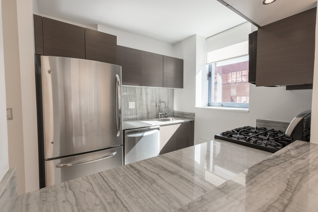 1 Bedroom, Theater District Rental in NYC for $3,275 - Photo 1