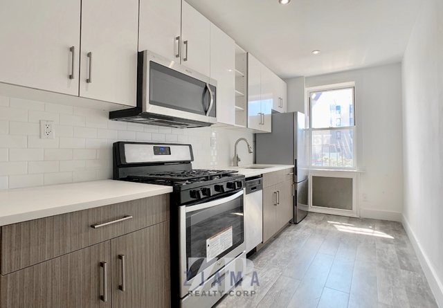 1 Bedroom, Wingate Rental in NYC for $1,995 - Photo 2