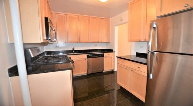 1 Bedroom, West Village Rental in NYC for $5,350 - Photo 1