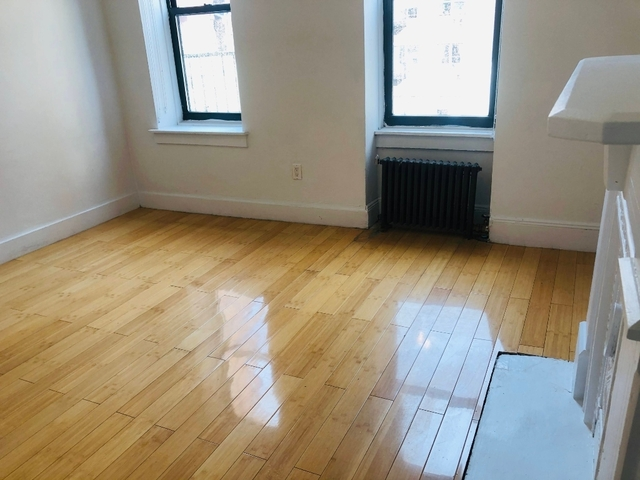 2 Bedrooms, Upper East Side Rental in NYC for $1,695 - Photo 1