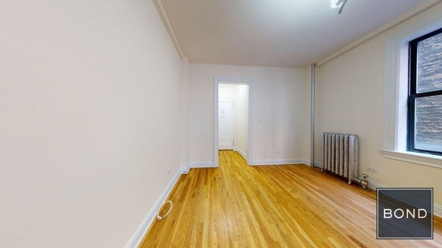 1 Bedroom, Theater District Rental in NYC for $2,245 - Photo 2